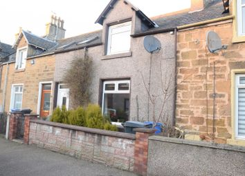 Thumbnail 3 bed terraced house for sale in Innes Street, Inverness