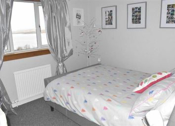 Thumbnail 3 bed semi-detached house for sale in 23, St Andrews Drive, Gourock