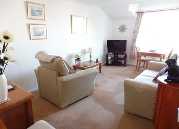 2 bed flat for sale in Pebble Court, Paignton TQ4