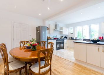 6 bed detached house for sale in Kings Avenue, Carshalton Beeches, Carshalton SM5