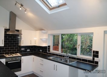 Thumbnail 3 bed semi-detached house to rent in Church Road, Skelmersdale