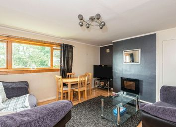 Thumbnail 3 bed flat for sale in Springfield Gardens, Inverness