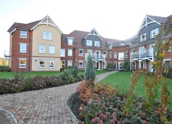 Thumbnail 1 bed property for sale in Horton Mill Court, Droitwich Spa