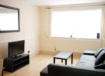 Thumbnail 1 bed flat to rent in Micawber Court, Windsor Terrace, Old Street