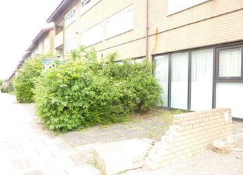 Thumbnail 1 bedroom flat to rent in Ramsons Avenue, Conniburrow, Milton Keynes