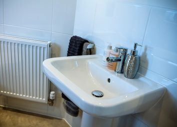 Thumbnail 1 bed detached house for sale in Rectory Lane, Standish, Greater Manchester