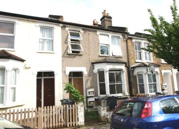 Thumbnail 2 bed maisonette to rent in Danbrook Road, Streatham Common