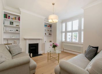 4 bed property for sale in Kettering Street, Streatham SW16
