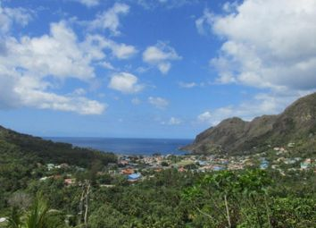 Thumbnail 2 bed detached house for sale in Sfr 017, Soufriere, St Lucia