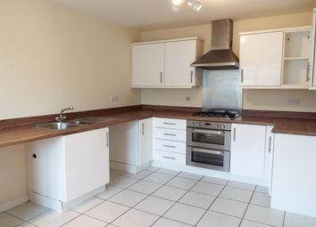 3 bed terraced house to rent in Humber Road, Coventry CV3