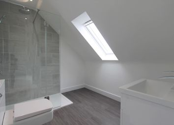 Thumbnail 3 bed semi-detached bungalow for sale in Plot 3, 14 Maple Road, Staincross, Barnsley