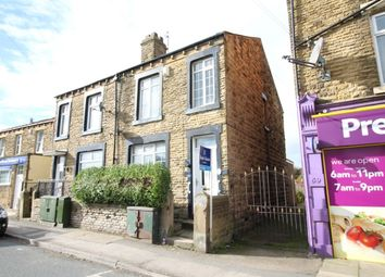 Thumbnail 3 bed semi-detached house for sale in Main Street, East Ardsley, Wakefield