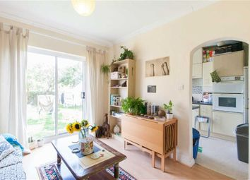 Thumbnail 4 bed end terrace house to rent in Braybrook Street, London