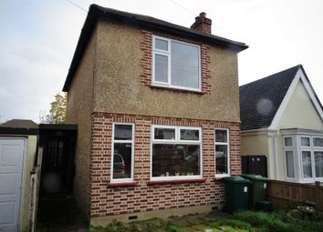 3 bed detached house for sale in Portland Road, Ashford TW15