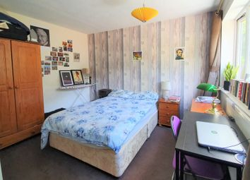Thumbnail Room to rent in Grange Bottom, Royston