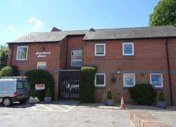Thumbnail 1 bed flat for sale in Bleke Street, Shaftesbury, Dorset