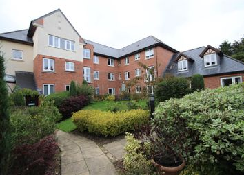 Thumbnail 1 bed flat for sale in Pinfold Court, Boldon Lane, Cleadon