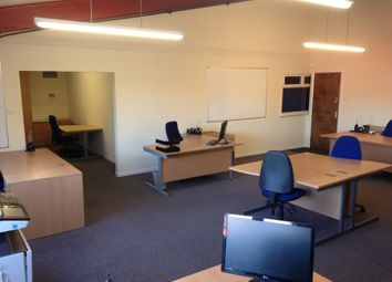 Thumbnail Office to let in Stoney Hill Industrial Estate, Whitchurch, Ross-On-Wye