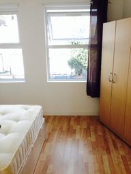 Thumbnail Room to rent in Elizabeth Road, North London