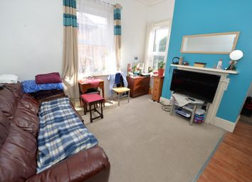 1 bed flat to rent in Howard Road, Shirley, Southampton SO15