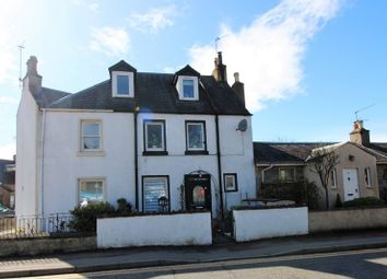 Thumbnail 3 bed terraced house for sale in 12 Kingsmills Road, Crown, Inverness