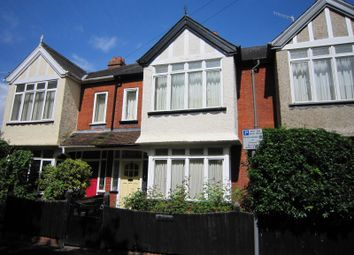 Thumbnail 3 bed property to rent in Elm Grove Road, Salisbury, Wiltshire