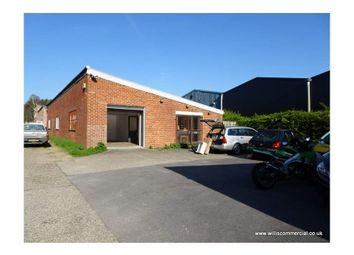 Thumbnail Warehouse to let in & 5 Thorne Way 4, Wimborne