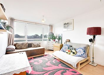 Thumbnail 1 bedroom flat to rent in Justin Close, Brentford