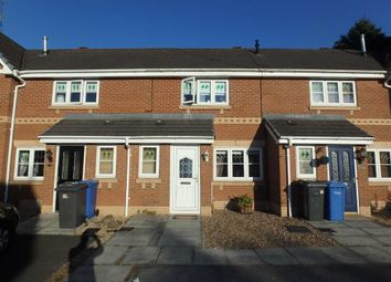 Thumbnail 3 bed terraced house for sale in Ludlow Close, Padgate, Warrington, Cheshire