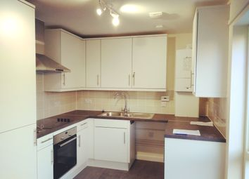 Thumbnail 3 bedroom terraced house for sale in Ringwood Road, St Leonards
