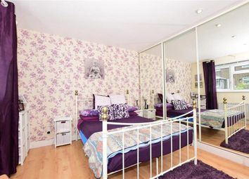 Thumbnail 3 bed end terrace house for sale in Dale Walk, Kennington, Ashford, Kent
