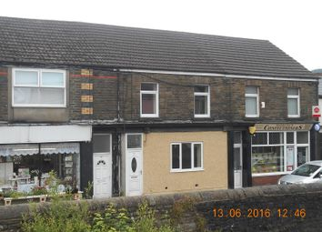 Thumbnail 2 bed terraced house to rent in 30A Commercial Road, Resolven, Neath, Neath Port Talbot.