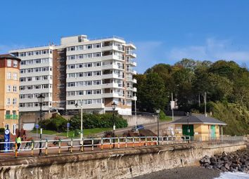 3 bed flat for sale in Seabank, The Esplanade, Penarth CF64