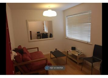 Thumbnail 1 bed flat to rent in Windlesham Gardens, Brighton