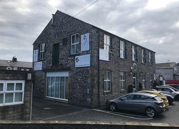 Thumbnail Office to let in Shawbridge Saw Mills, Shawbridge Street, Clitheroe