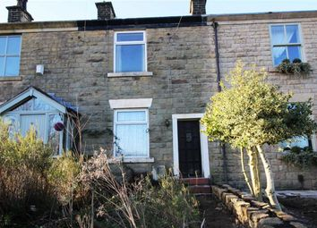 Thumbnail 1 bedroom cottage for sale in Chapletown Rd, Bolton, Lancs