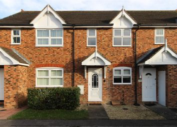 Thumbnail 2 bedroom terraced house to rent in Marylands, New England Road, Haywards Heath