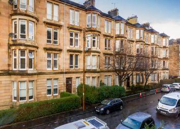Thumbnail 1 bed flat for sale in Battlefield Avenue, Glasgow, Lanarkshire
