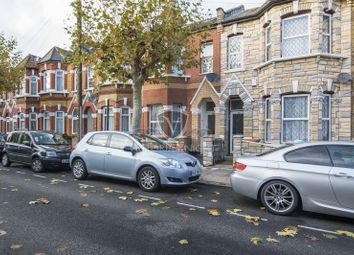 Thumbnail 6 bed terraced house to rent in Chaucer Road, London
