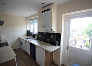 Thumbnail 3 bed property to rent in Broadwalk Shopping Centre, Station Road, Edgware