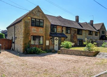 Thumbnail 4 bed cottage for sale in Routs Green, Bledlow Ridge, High Wycombe