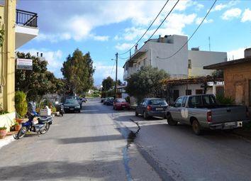 Thumbnail Studio for sale in Agios Nikolaos, Lasithi, Gr