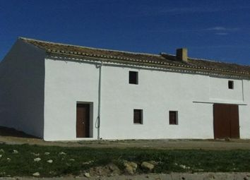 Thumbnail 3 bed property for sale in Baza, Granada, Spain