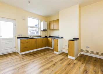 Thumbnail 2 bedroom terraced house for sale in Avondale Road, Rotherham