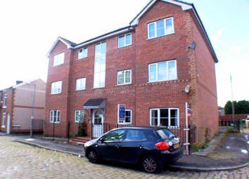 Thumbnail Property for sale in Gresham Street, Bolton