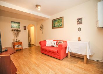 Thumbnail 1 bed flat for sale in High Street, Thornton Heath, Surrey