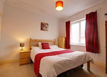 Thumbnail 2 bedroom terraced house for sale in Leopold Avenue, Dinnington, Sheffield