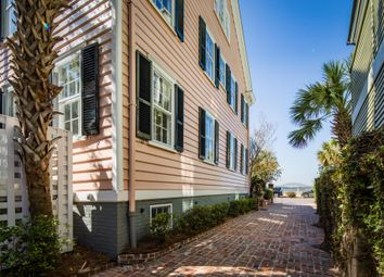 Thumbnail 4 bed detached house for sale in 104 Murray Boulevard, Charleston Central, Charleston County, South Carolina, United States