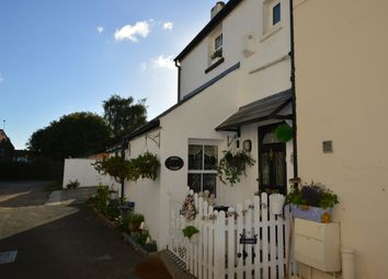 Thumbnail 1 bed cottage to rent in Cray Lodge, Orpington