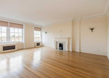 Thumbnail 4 bedroom flat for sale in Park Road, London, London